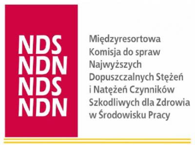 Komisja-NDS.png