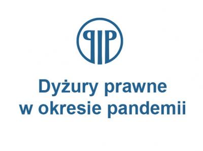 Dyżury-pandemia.jpg
